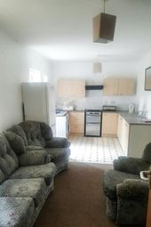 Thumbnail 5 bed terraced house to rent in 28 Rhondda Street, Swansea