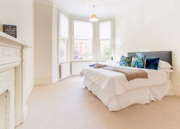 Thumbnail Room to rent in Randolph Avenue, St John'S Wood, Central London