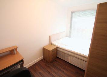 Thumbnail Room to rent in Kingston Lane, Uxbridge