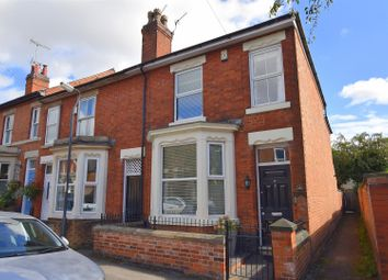 Thumbnail 3 bed property for sale in Statham Street, Off Kedleston Road, Derby