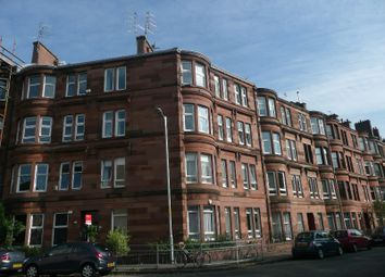 2 bed flat to rent in Hotspur Street, North Kelvindale, Glasgow G20