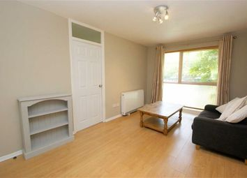Thumbnail 1 bed flat to rent in Sunninghill Court, Bollo Bridge Road, London