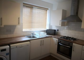 Thumbnail 2 bedroom shared accommodation to rent in Green Street, Manchester