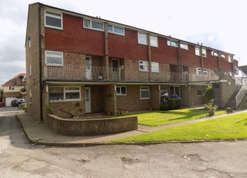 Thumbnail 3 bed maisonette to rent in Dudley Court, Upton Road, Slough