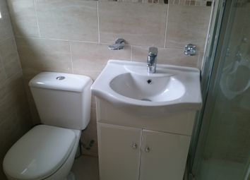 Thumbnail 2 bed semi-detached house to rent in Palmerston Drive, Tividale