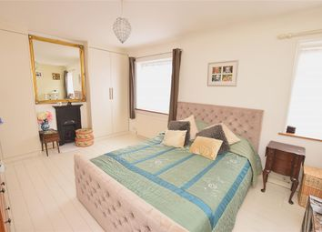 Thumbnail 2 bed terraced house for sale in Middleton Road, Carshalton, Surrey