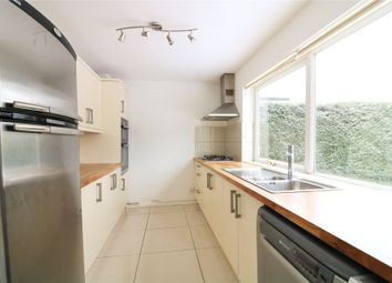 Thumbnail 3 bed detached house to rent in Ellington Road, Taplow, Maidenhead, Buckinghamshire