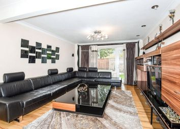 3 bed detached house for sale in West End Road, Ruislip, Middlesex HA4