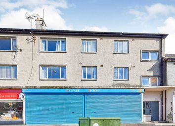 3 bed flat for sale in Lincluden Road, Dumfries, Dumfries And Galloway DG2