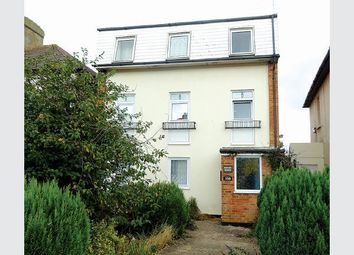 Thumbnail 2 bed flat for sale in Flat 1, Sydney House, 345B London Road, East Sussex