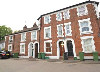 Thumbnail 1 bed flat to rent in Adelphi Road, Epsom