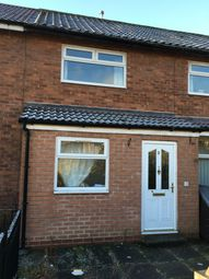 3 bed terraced house to rent in Springwell Way, Hyde SK14