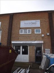 Thumbnail Light industrial to let in 19 Sergeants Way, Elms Farm Industrial Estate, Bedford