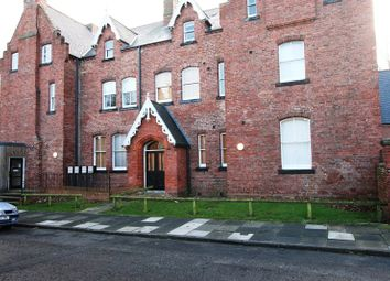 Thumbnail 2 bed flat to rent in St Michael's Court, Gray Road, Sunderland