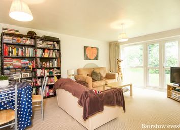Thumbnail 2 bed terraced house to rent in Regent Square, London