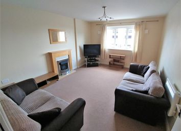 Thumbnail 3 bed flat to rent in Trafalgar View, 328 Vauxhall Road, Liverpool, Merseyside