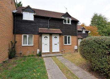Thumbnail 2 bed terraced house for sale in Myton Walk, Theale, Reading