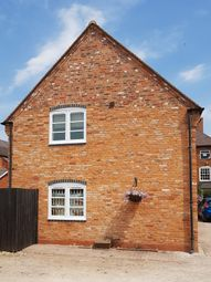 Thumbnail 1 bed flat to rent in 25A Parkfield Road, Coleshill