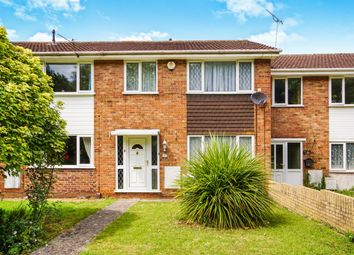 Thumbnail 3 bedroom terraced house for sale in Maisemore, Yate, Bristol