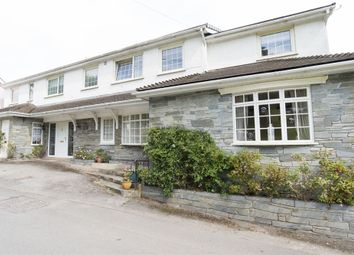 Thumbnail 6 bed detached house for sale in Penally, Tenby, Pembrokeshire
