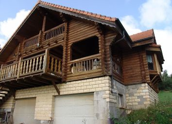 Thumbnail 4 bed property for sale in Sussac, Limousin, 87130, France
