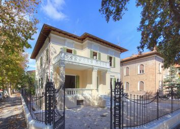 Thumbnail 5 bed villa for sale in Pesaro, Pesaro, Pesaro E Urbino