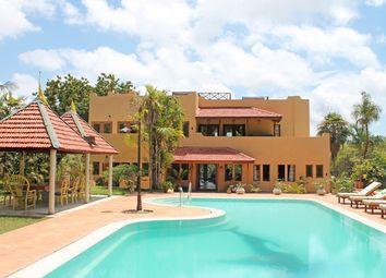 Thumbnail 3 bed detached house for sale in Malindi Villa, Malindi, Kenya