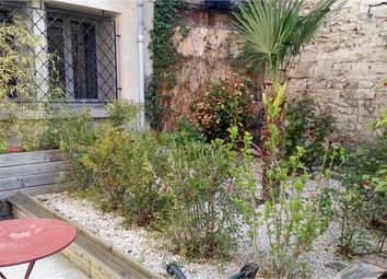 Thumbnail 4 bed property for sale in Languedoc-Roussillon, Gard, Beaucaire