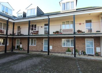 2 bed flat for sale in Consort Close, Mannamead, Plymouth PL3