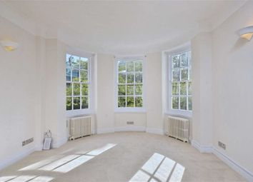 Thumbnail 3 bedroom flat to rent in Grove End Road, St John's Wood, London