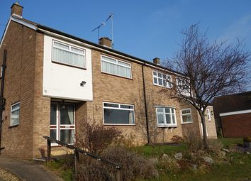 Thumbnail 3 bed semi-detached house to rent in Bolton Close, Coventry