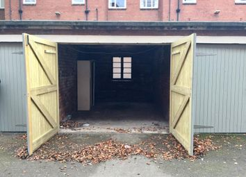 Thumbnail Parking/garage to rent in Cumberland Court, Headingley, Leeds