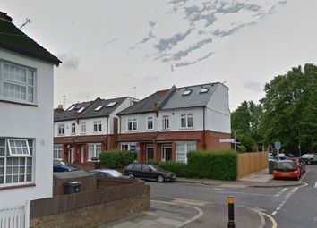 Thumbnail Room to rent in Somerset Road, Kingston Upon Thames