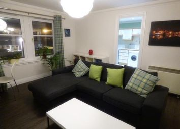 Thumbnail 2 bed flat to rent in Huntly Street, Carlton Court