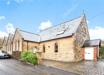 College, East Chinnock, Yeovil, Somerset BA22 property