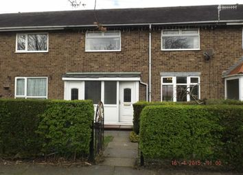 Thumbnail 3 bed mews house to rent in Huddersfield Road, Carrbrook, Stalybridge