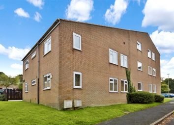Thumbnail 2 bed flat to rent in Nevada Close, Plymouth, Devon