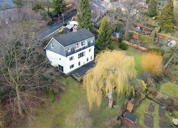 5 bed detached house for sale in Knotts Wood, Riding Mill NE44