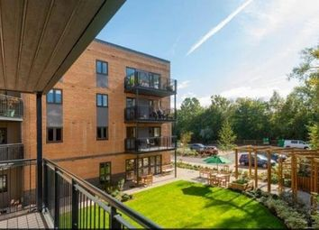 Thumbnail 1 bed property for sale in Bakers Way, Exeter