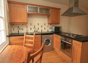 1 bed flat to rent in Orchard Street, Bristol BS1