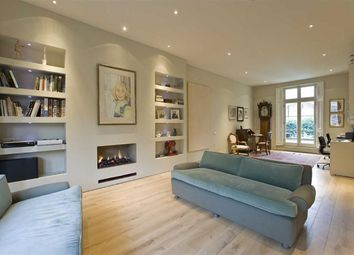 Thumbnail 4 bed terraced house to rent in Ashen Grove, Wimbledon