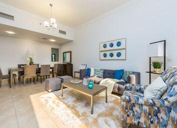 Thumbnail 1 bed apartment for sale in Canal Residence West, Dubai Sports City, Dubai Land, Dubai