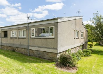 Thumbnail 2 bed bungalow for sale in The Glebe, Kirkliston