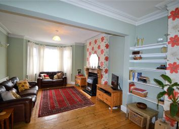 Thumbnail 3 bed semi-detached house for sale in Temple Road, Croydon