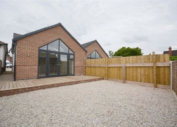 Thumbnail 2 bed semi-detached bungalow for sale in Norman Road, Ripley
