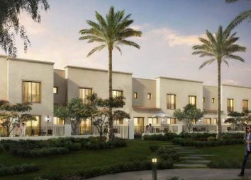 Thumbnail 4 bed town house for sale in Amaranta, Villanova, Dubai Land, Dubai