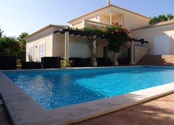 Thumbnail 4 bed villa for sale in Luxurious Villa At Quinta Do Lago, Almancil, Loulé, Central Algarve, Portugal