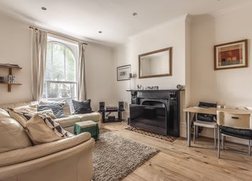 1 bed flat for sale in Greenwich South Street, London SE10