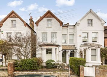 6 bed semi-detached house to rent in Malwood Road, London SW12