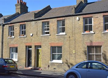 2 bed terraced house for sale in Randall Place, London SE10